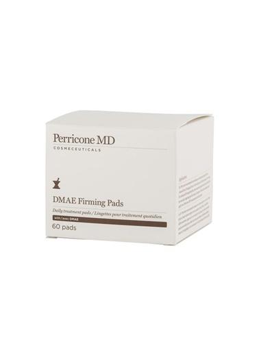 Perricone MD  Dmae Firming Pads 60Pads Renksiz